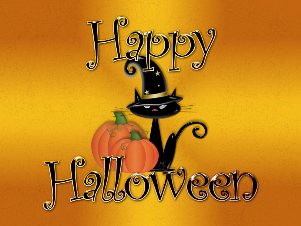 Happy Halloween!!!!!!!!!!!!!!!!